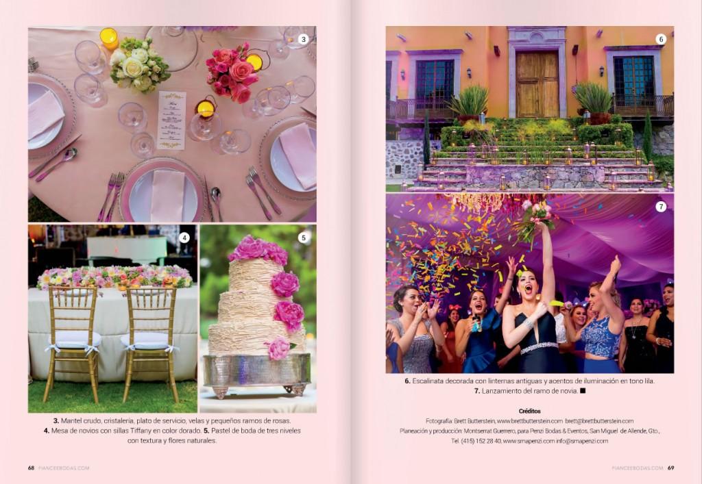 fiancee-bodas-2015-10-3