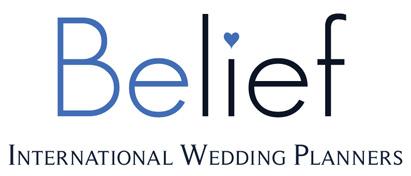 belief_IWP_logo_3