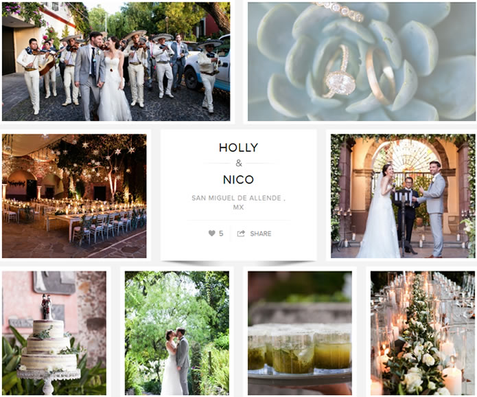 holly-and-nico-wedding-san-miguel-de-allende