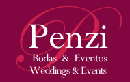 Penzi Weddings