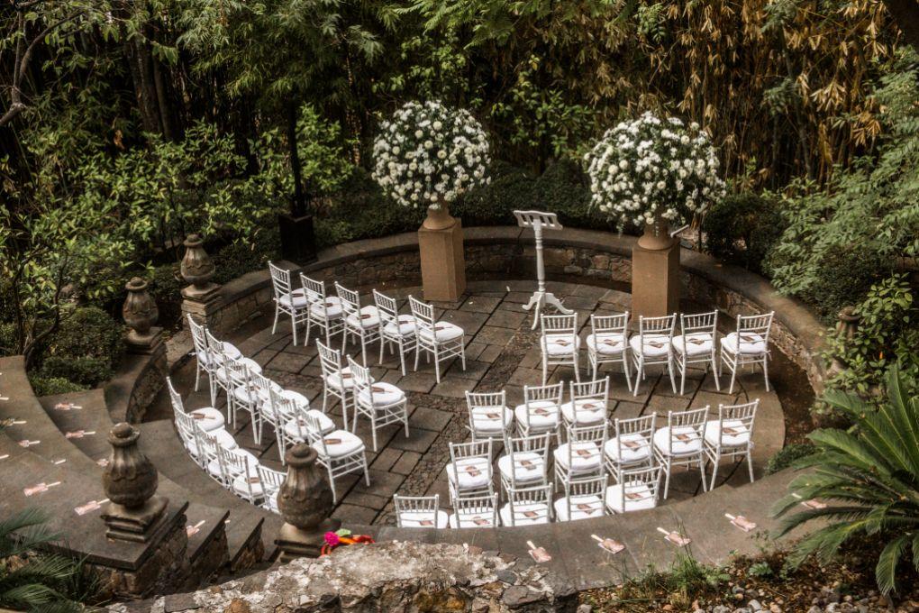 Cyndy Rol Penzi Weddings Events In San Miguel