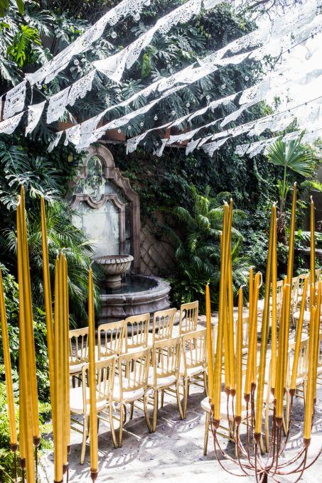 Mayme Rob Penzi Weddings Events In San Miguel