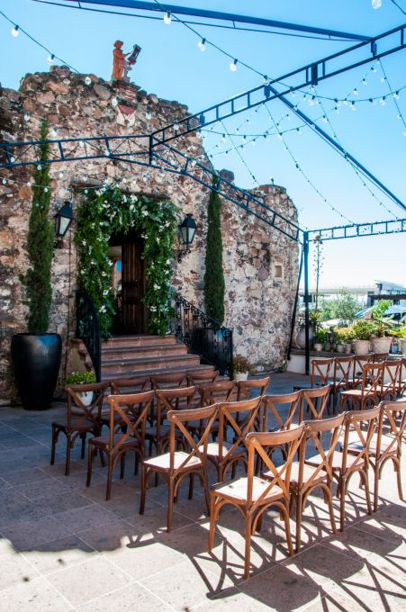 Molly Mark Penzi Weddings Events In San Miguel