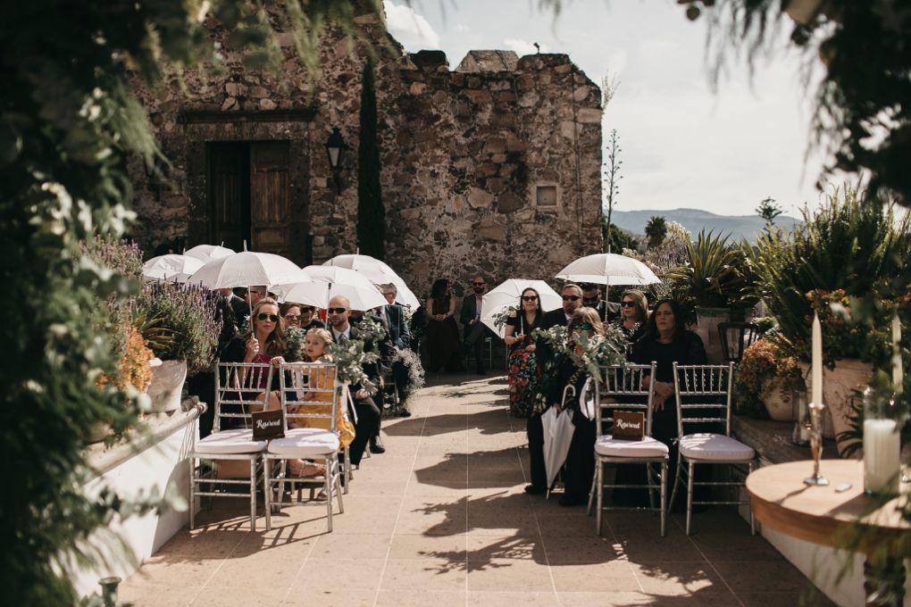 Angela Cory Penzi Weddings Events In San Miguel